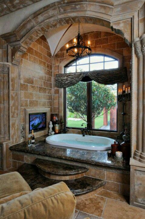 1000  images about Beautiful Bathrooms on Pinterest   Soaking tubs  Traditional bathroom and Dream bathrooms. 1000  images about Beautiful Bathrooms on Pinterest   Soaking tubs
