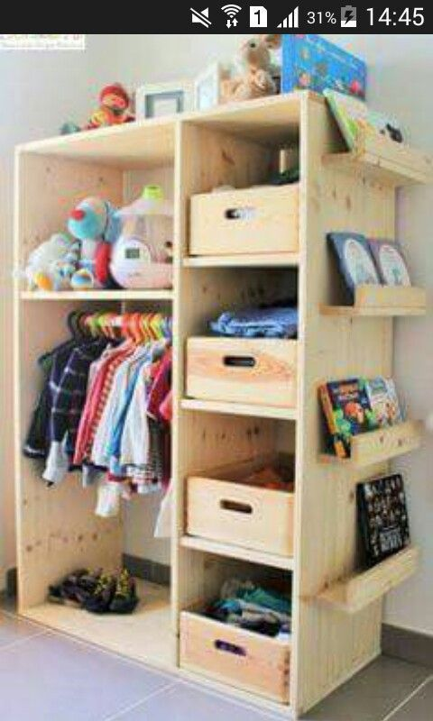 Have You Ever Wondered How To Make Money When It Comes To Woodworking There Is No Doubt That You Can Turn A Woodworking Hobby As A Woodpr Kinderzimmer Dekor Kinder