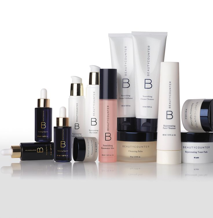 1018 Best Better Beauty With Beautycounter Images On -3284