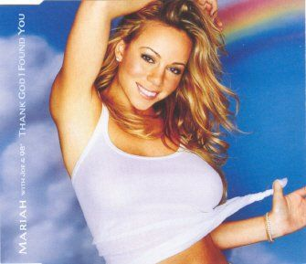 56 best Mariah Carey's... Mariah Carey Albums In Order