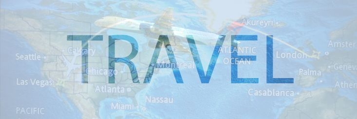 Podróż to dla nas wszystko! #gogloob
