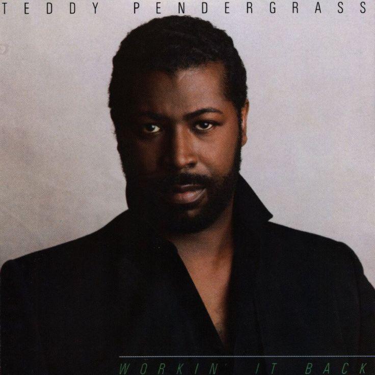 "#Lyrics to 🎤""Let Me Be Closer"" - Teddy Pendergrass @musixmatch mxmt.ch/t/95405637"