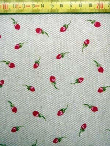 the 25 best blumen rosen ideas on pinterest rosen. Black Bedroom Furniture Sets. Home Design Ideas