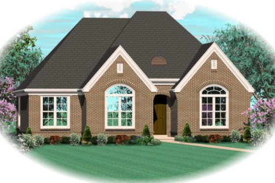 519 best house plans images on pinterest home plans for Sun country homes floor plans