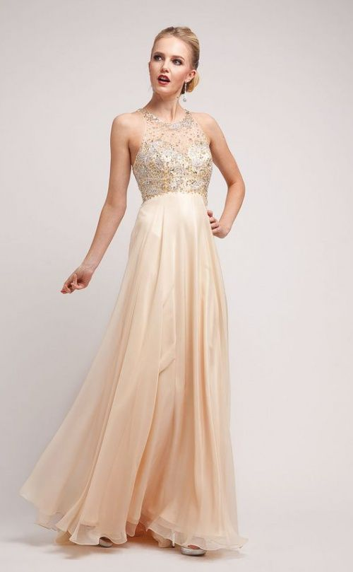 The 64 best Caeley\'s Prom images on Pinterest | Evening gowns ...