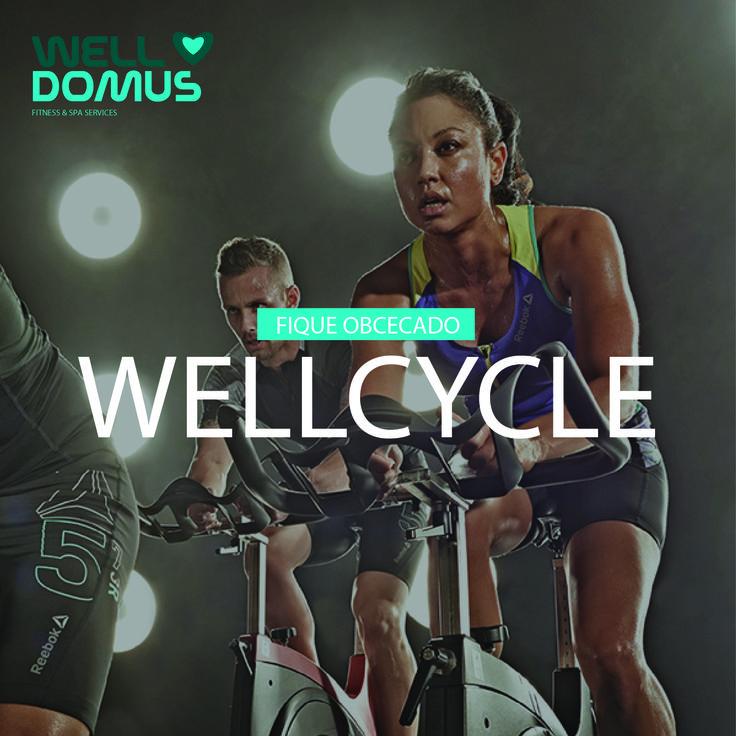 Wellcycle