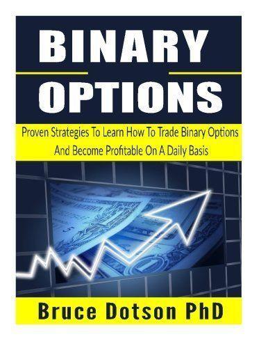 Handel mit binare optionen bei 5 minuten template