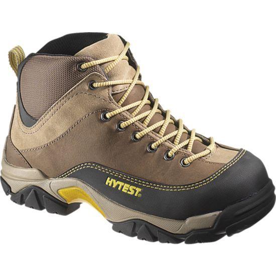 25 best ideas about safety footwear on work