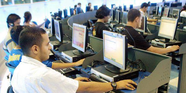Buenos Días Amigos, Por fin llegó la hora de subir la velocidad de #Internet en #Colombia http://www.eltiempo.com/tecnosfera/novedades-tecnologia/velocidad-de-internet-en-colombia/15248636