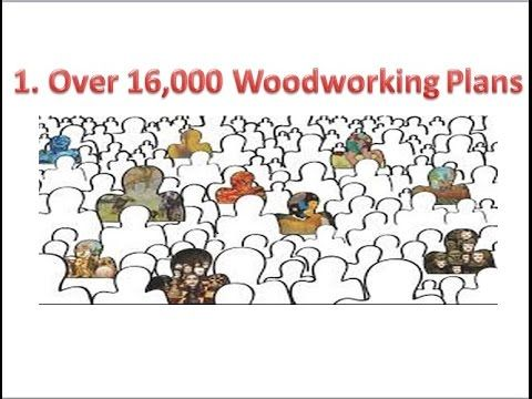 woodworking wine rack plans | woodworking clamp rack