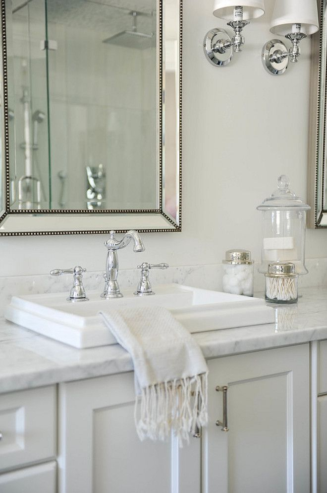 New Interior Design Ideas For The New Year Bathroom Sink
