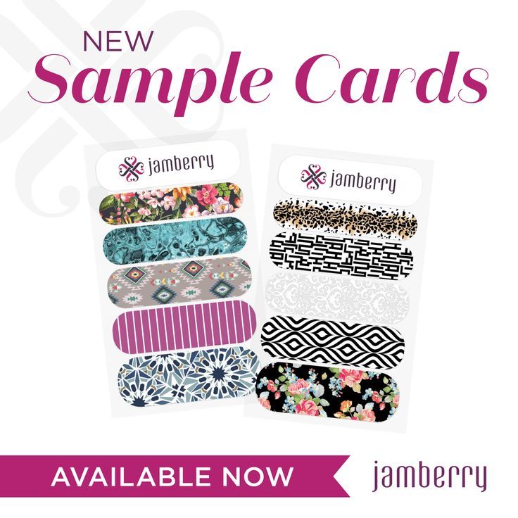 92 best Jamberry images on Pinterest