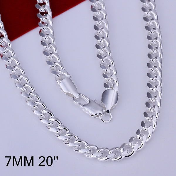 Cheap necklace zirconia, Buy Quality necklace orange directly from China necklace crystal Suppliers: Size: 20 inchesWeight: 48g     i'phone stickers,phone stickers,factory price 18 pages 48 stickers per sheet,850 sticker