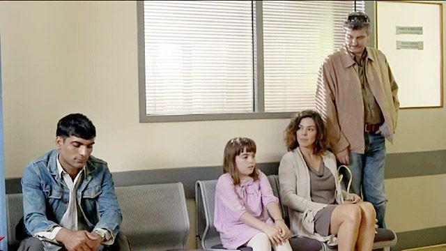 ΓΝΩΜΗ ΚΙΛΚΙΣ ΠΑΙΟΝΙΑΣ: Τζαφάρ: Αντιρατσιστική ταινία μικρού μήκους της Νά...