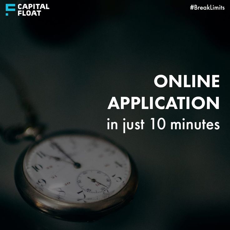 The working capital is a most important factor for SMEs. Capital Float is a one of the best online platform that offers working capital finance to SMEs in India. They provides easy access and collateral-free finance for SMEs. You can get working capital for your business within 3 days. https://www.capitalfloat.com/