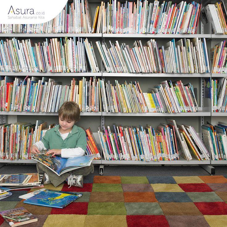 Sebelum mengajukan asuransi pendidikan untuk anak, sesuaikan premi dengan biaya pendidikan ya Sahabat Asura. Agar tidak rugi, dalam menentukan besaran premi sebaiknya Anda sesuaikan dengan prediksi biaya pendidikan 10-17 tahun ke depan.