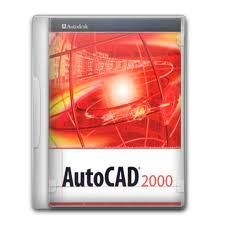 Autocad 2000 Avanzado: n° de pedido 006.68 AU L864a 2000