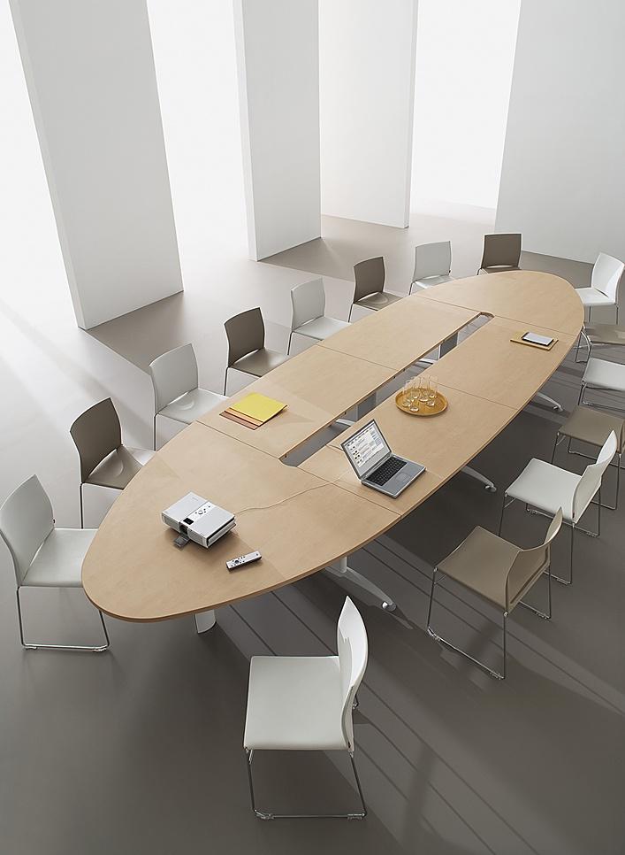 36 best tables de réunion images on pinterest   photos, range and