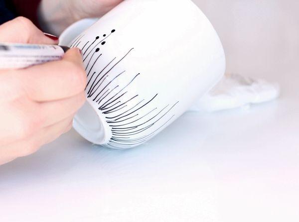 paint mug-4-2-add dots