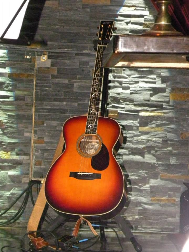 Bands At The Hard Rock Cafe Atlanta Velvet Underground