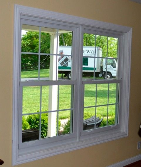 Our home windows are the windows of quality and have energy efficient windows for your needs. :-  #Replacement_Windows_Cost #Windows_Siding_And_Roofing #Best_Window_Company
