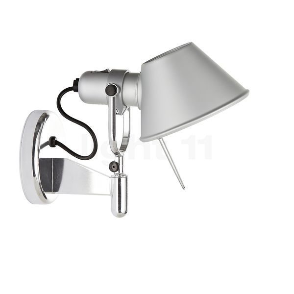 Mr Ralph - Architects Short wall Light , Wall Lights