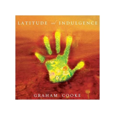 Latitude and Indulgence FREE MP3 download available May 2017