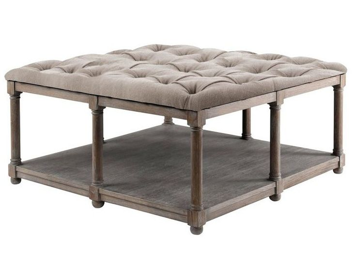 Related Post from Tufted Ottoman Coffee Table - Best 20+ Tufted Ottoman Coffee Table Ideas On Pinterest Ottoman