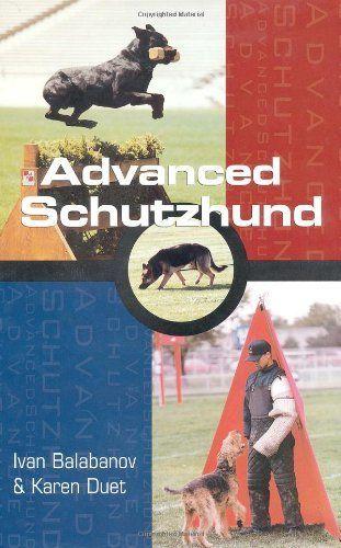 How Dogs Learn: Mary R. Burch, Jon S. Bailey ...
