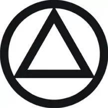 El significado arcano de los símbolos: El triángulo (4)