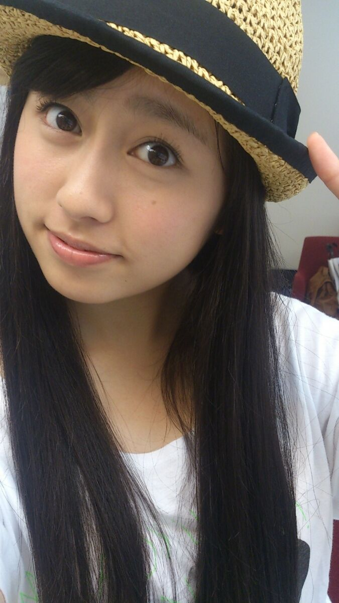 ☆とぅるとぅるっとです。あーりんです。☆の画像 | ももいろクローバーZ 佐々木彩夏 オフィシャルブログ 「あーりんのほっ…