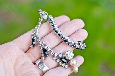 Stylish DIY Ear Cuffs  #diy #fashiontips #Accessories #earcuffs