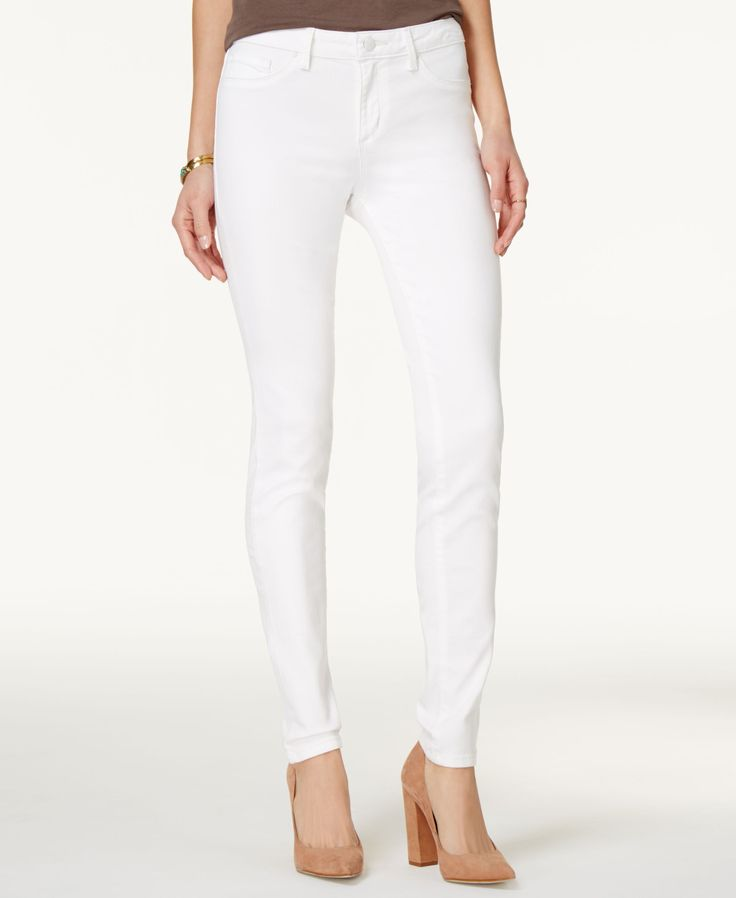 1000  ideas about White Skinny Jeans on Pinterest  Skinny jeans