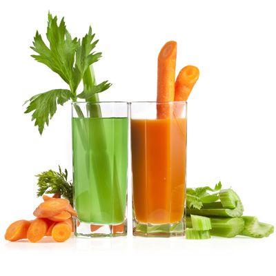organic food definition