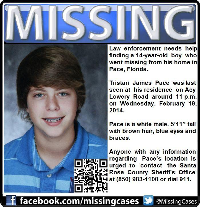 81 best Missing images on Pinterest Amber alert, Missing persons - missing person posters