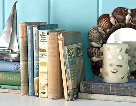 Google Image Result for http://3.bp.blogspot.com/-SoL39ESx7cU/TYzHhqmWu0I/AAAAAAAAYFM/BhLYWQB0op4/vintage-sailing-books-decor.jpg