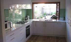 Image result for kitchen designs sydney