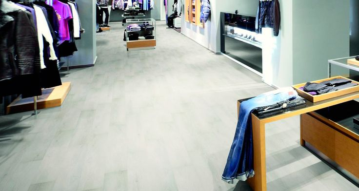 Flint floor buscar con google suelos de madera pinterest for Floor 5 swordburst 2