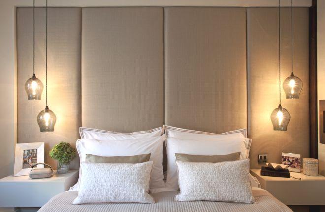 hanging terrarium bedroom - Google Search