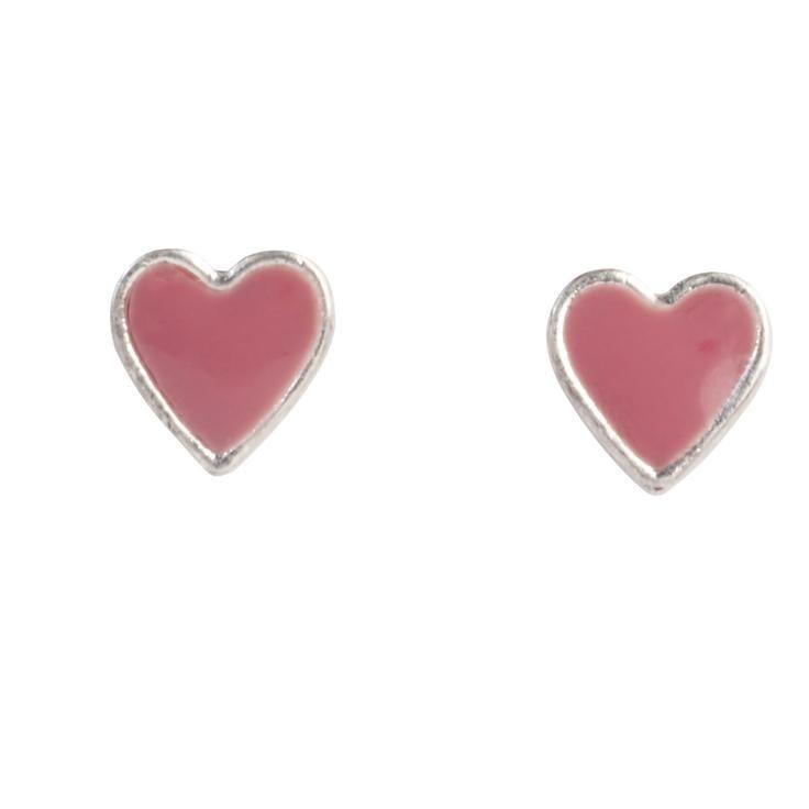 Buy Womens Jewellery | Jewellery For Women | Fat Face
