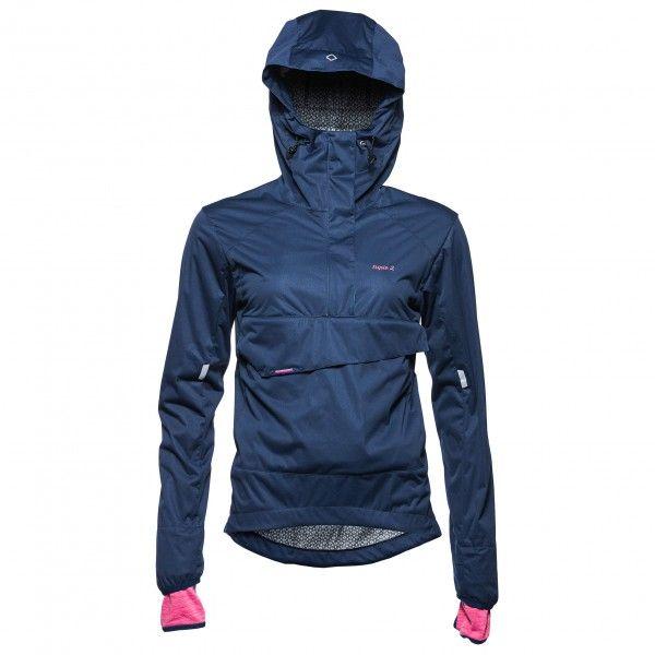 Triple2 - Women's Bries Jacket - Fahrradjacke | Versandkostenfrei online kaufen | Bergfreunde.de