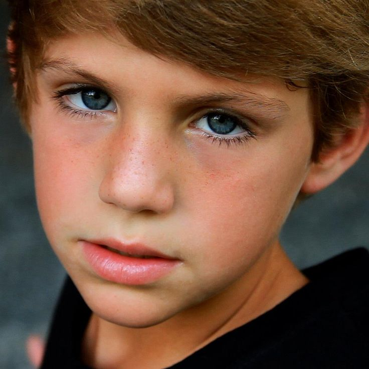 29 Best Matty B Images On Pinterest