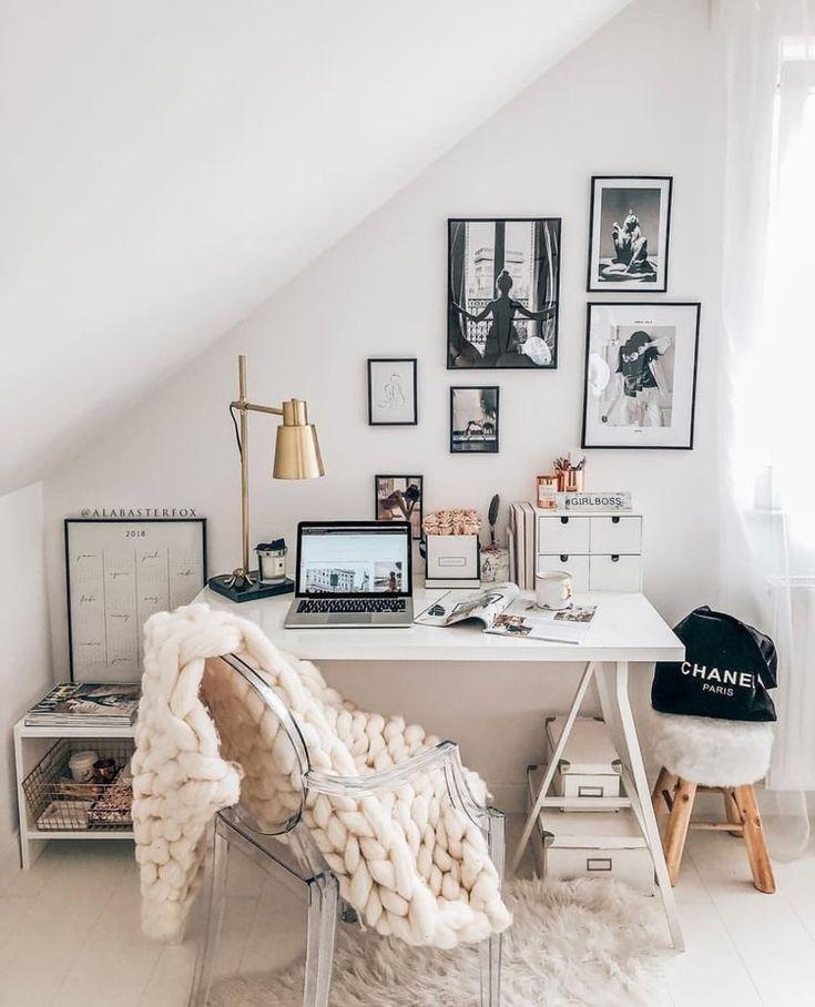 Pinterest Hotspotgetaway Home Decor Homedecor Furniture Blog