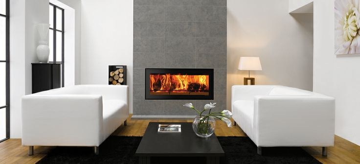 Professional Fireplaces from Home Heat Ltd