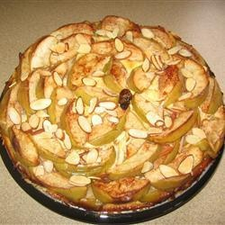 Duitse appeltaart recept - Recepten van Allrecipes