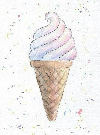 мороженка;)