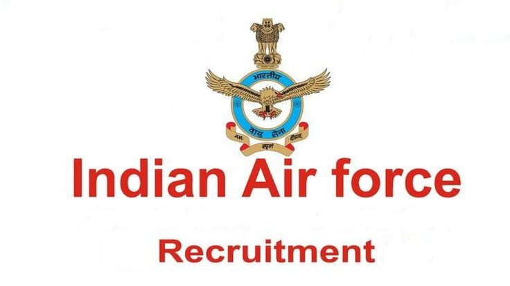 GRADUATE Jobs-Indian Air Force-recruitment-Air Force Common Admission Test Post-Pay Scale : Rs. 15600-39100/-APPLY ONLINE-last date 29 December 2016