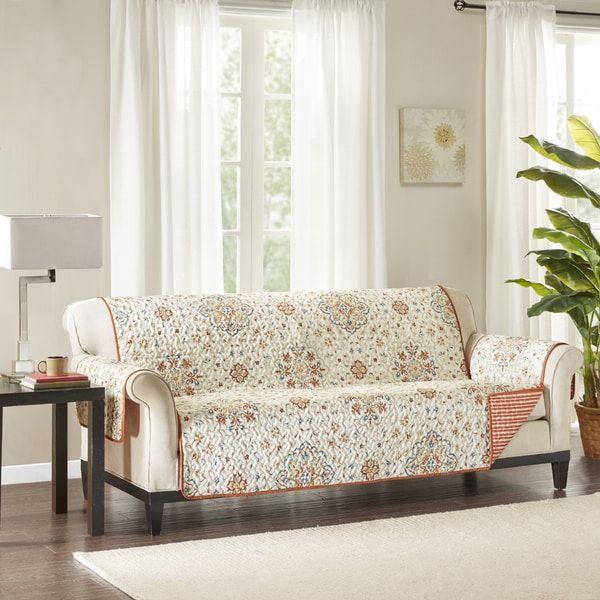 Best 25 Sofa Protector Ideas On Pinterest Camas Sofa
