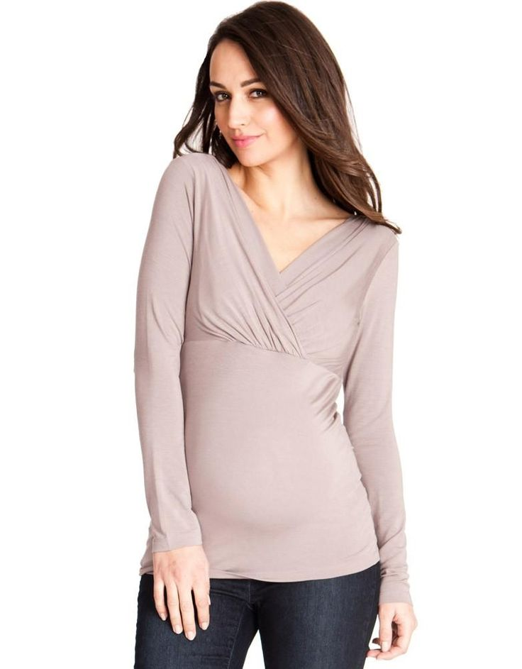 See our collection of maternity clothes including maternity tops, maternity shirts, maternity dresses, maternity jeans, and more.