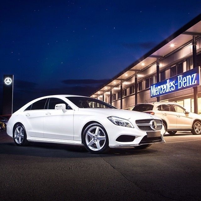 Lease Mercedes Benz: 78+ Images About Mercedes Benz CLS On Pinterest